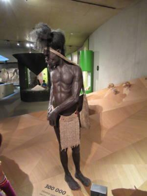 07-21 Museum Man 01