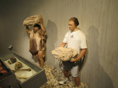 07-21 Museum Man 08
