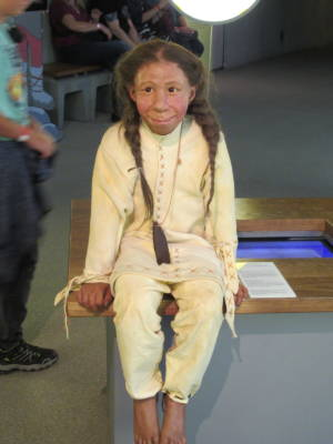 07-21 Museum Man 11
