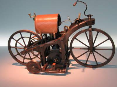 07-26 MB Bike 01