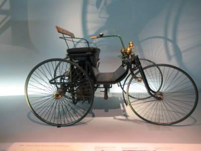 07-26 MB Bike 03
