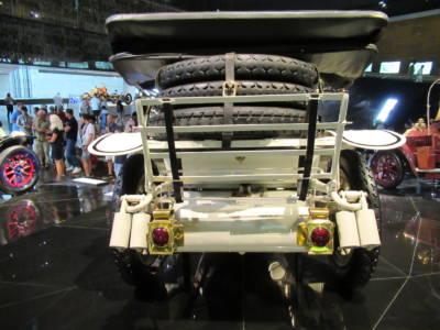 07-26 MB Car 13