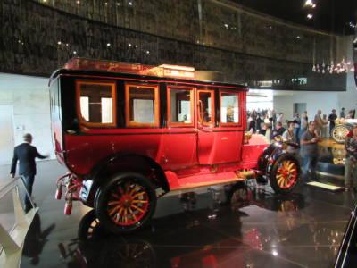 07-26 MB Car 15