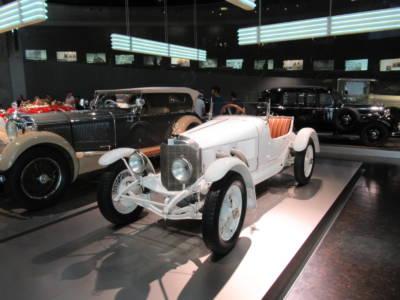 07-26 MB Car 16