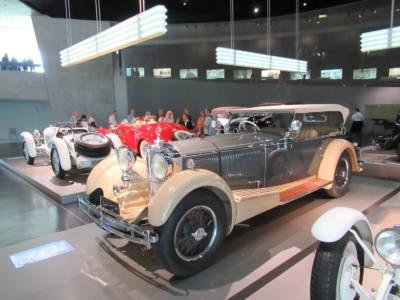 07-26 MB Car 20