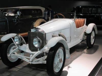 07-26 MB Car 21