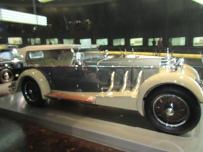 07-26 MB Car 23