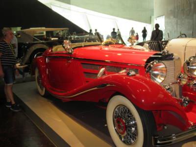 07-26 MB Car 25