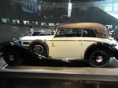 07-26 MB Car 29