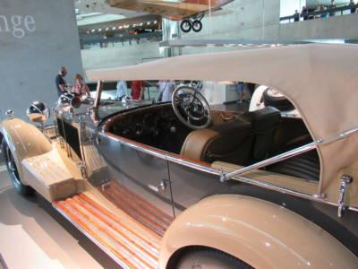 07-26 MB Car 30
