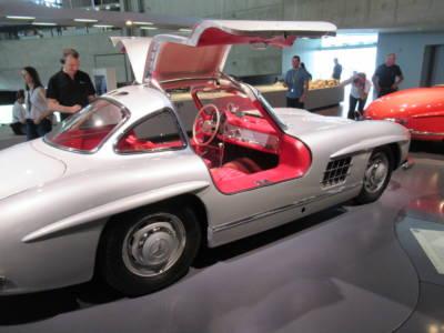 07-26 MB Car 35
