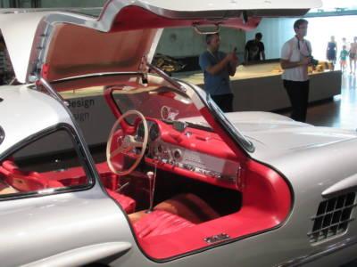 07-26 MB Car 36