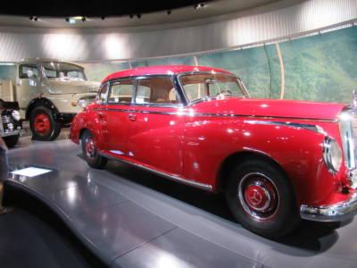 07-26 MB Car 38