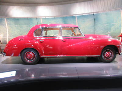07-26 MB Car 39