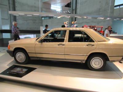 07-26 MB Car 47