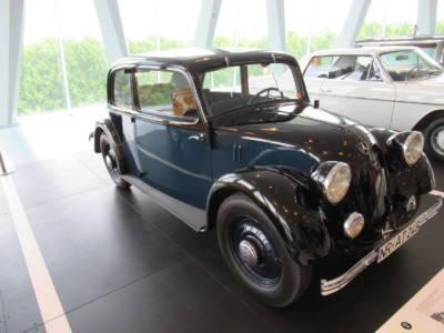07-26 MB Car 48