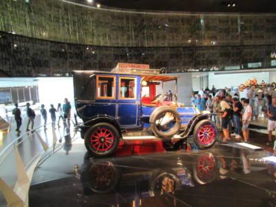07-26 MB Car 53