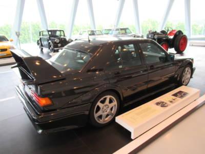 07-26 MB Car 54