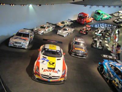 07-26 MB Race Car 01