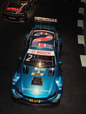 07-26 MB Race Car 05
