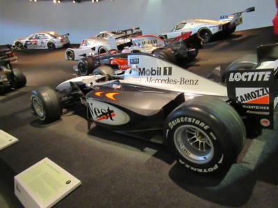 07-26 MB Race Car 06