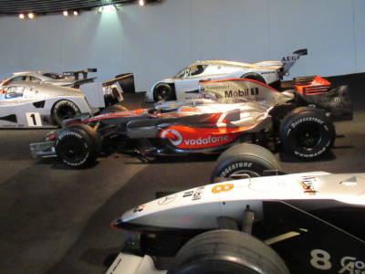 07-26 MB Race Car 08