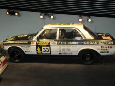 07-26 MB Race Car 09