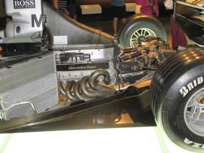 07-26 MB Race Car 10