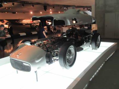 07-26 MB Race Car 11