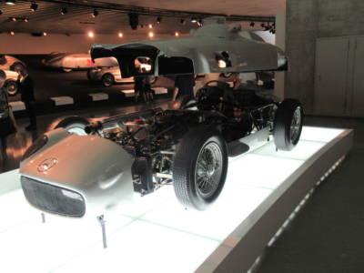 07-26 MB Race Car 12