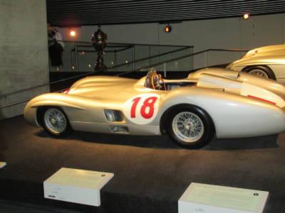 07-26 MB Race Car 13