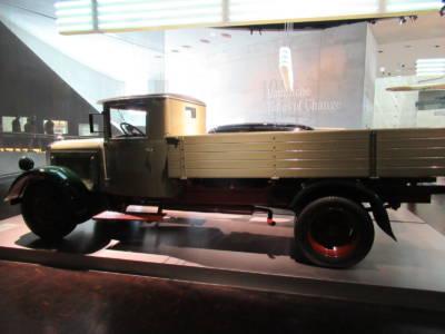 07-26 MB Truck 03