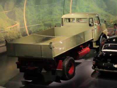 07-26 MB Truck 04