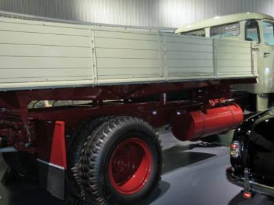 07-26 MB Truck 07