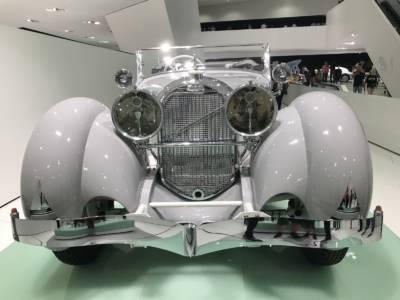 07-28 Porsche Car 03