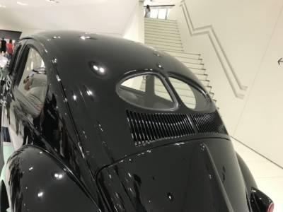 07-28 Porsche Car 07