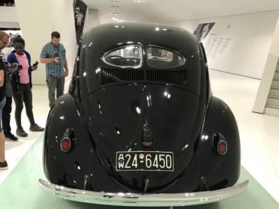 07-28 Porsche Car 08