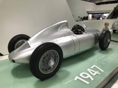 07-28 Porsche Car 09
