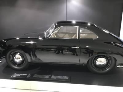 07-28 Porsche Car 12