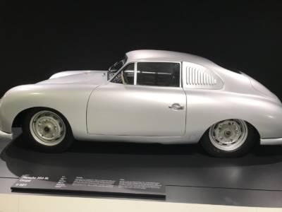 07-28 Porsche Car 13