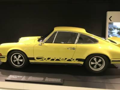 07-28 Porsche Car 17