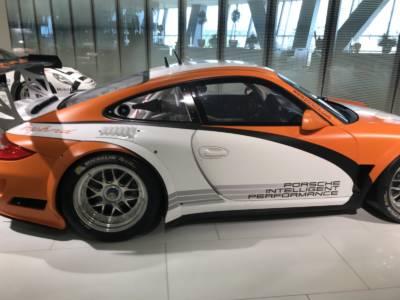 07-28 Porsche Car 20