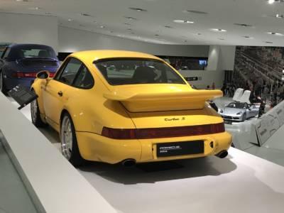 07-28 Porsche Car 22