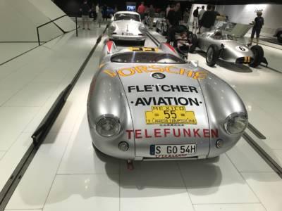 07-28 Porsche Race Car 04