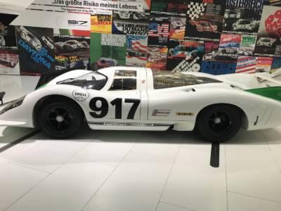 07-28 Porsche Race Car 05