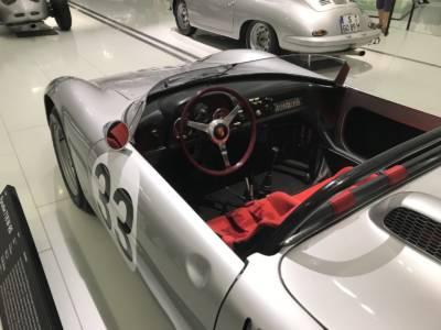07-28 Porsche Race Car 09