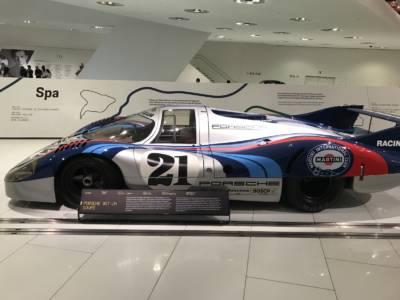 07-28 Porsche Race Car 13