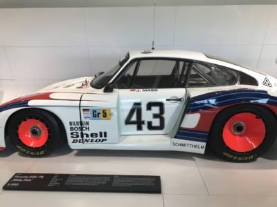 07-28 Porsche Race Car 14