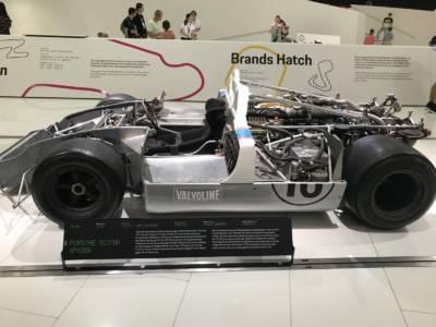 07-28 Porsche Race Car 19