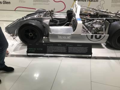 07-28 Porsche Race Car 20